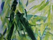 Grün 1