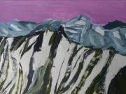 Berge 3