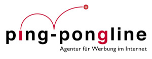 Ping-Pongline
